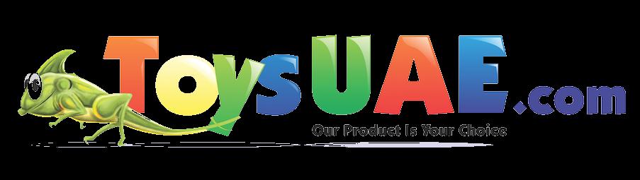 Blog - Toysuae.com